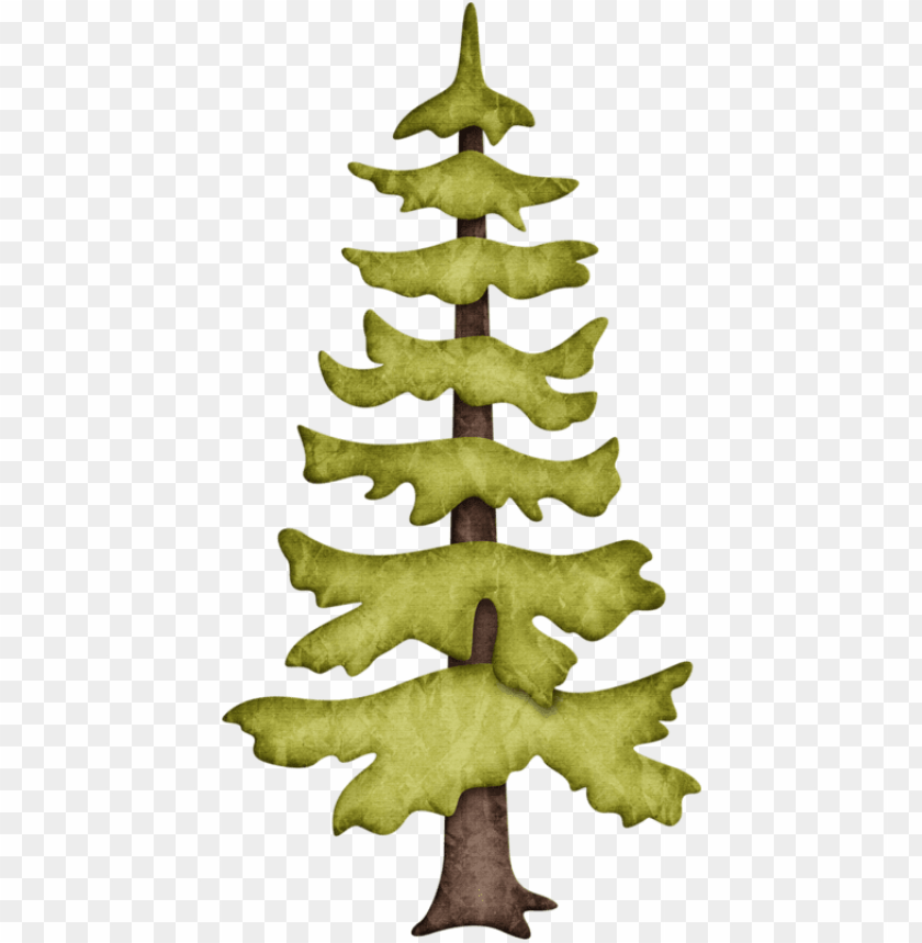 free PNG Фотки pine tree silhouette, pine tree art, tree clipart, - camping clipart PNG image with transparent background PNG images transparent