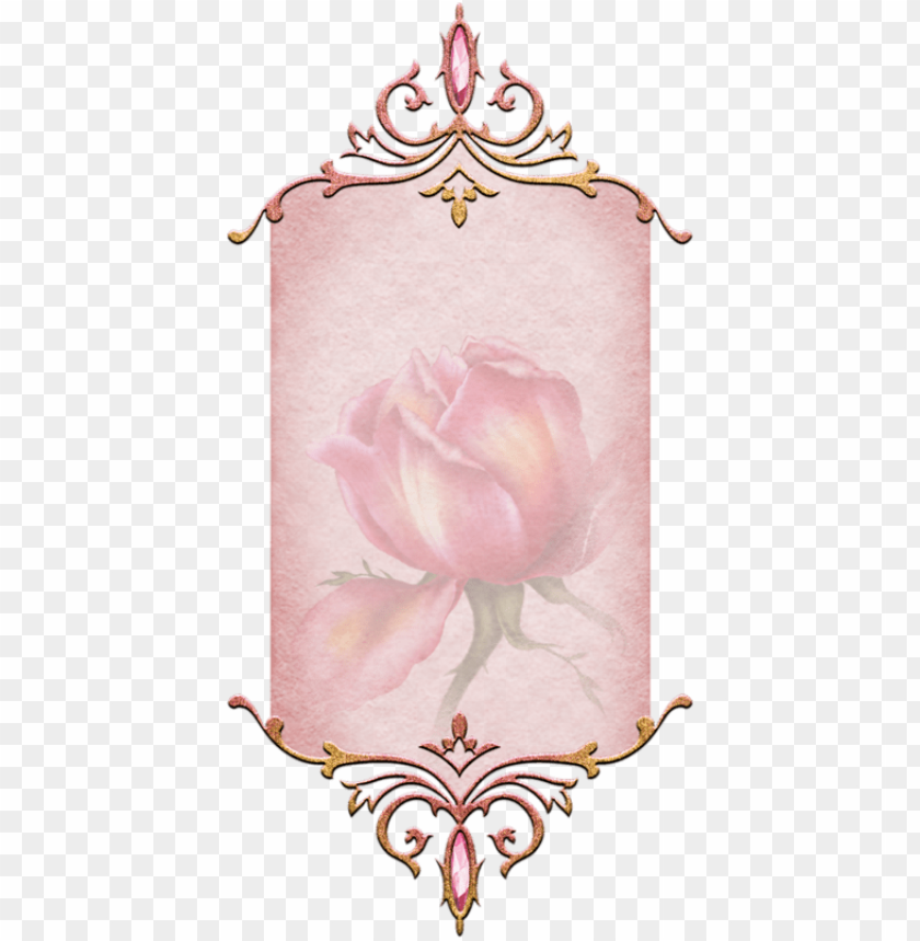free PNG Фотки printable frames, borders and frames, flower - paper PNG image with transparent background PNG images transparent
