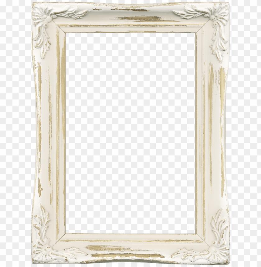 free PNG Фотки printable frames, old frames, paper frames, scrapbook - picture frame PNG image with transparent background PNG images transparent