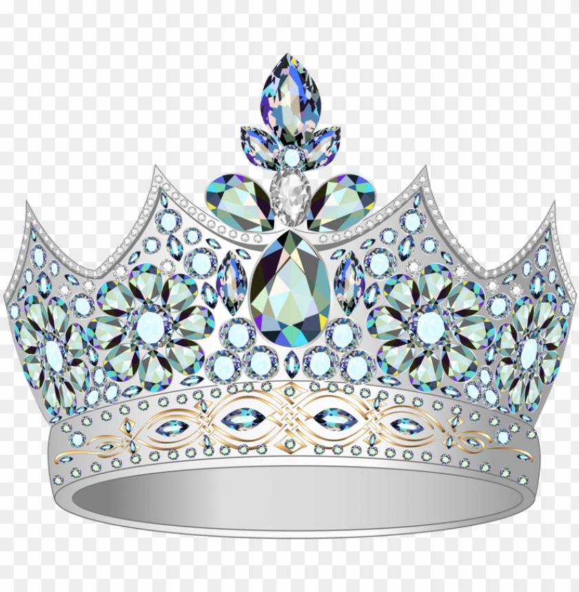 free PNG Фотки royal princess, princess crowns, princess party, - crown for queen PNG image with transparent background PNG images transparent