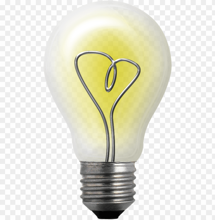 free PNG Фото, Автор ladylony На Яндекс - light bulb PNG image with transparent background PNG images transparent