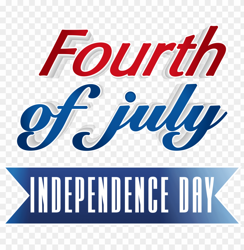 free PNG Download fourth of july transparent  image png images background PNG images transparent