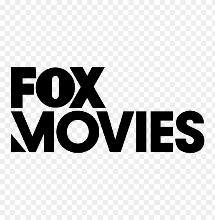 free PNG fox movies logo vector PNG images transparent