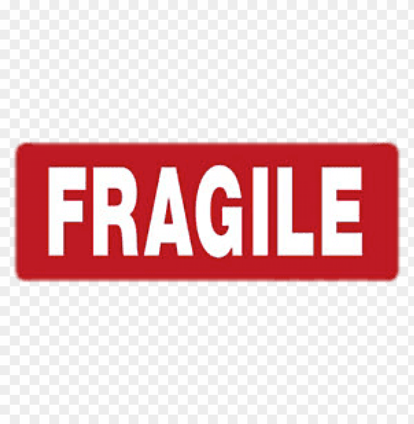 It is a picture of Fragile Glass Labels Printable in handle with care