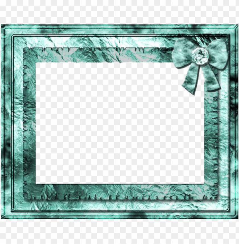 free PNG frame PNG image with transparent background PNG images transparent