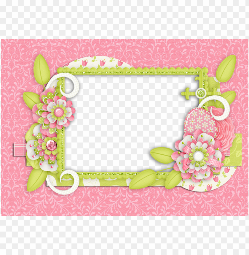 free PNG frame 4shared PNG image with transparent background PNG images transparent