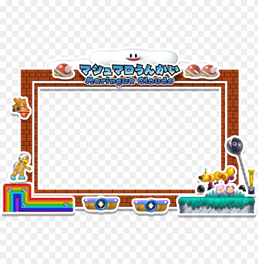 free PNG frame animasi PNG image with transparent background PNG images transparent