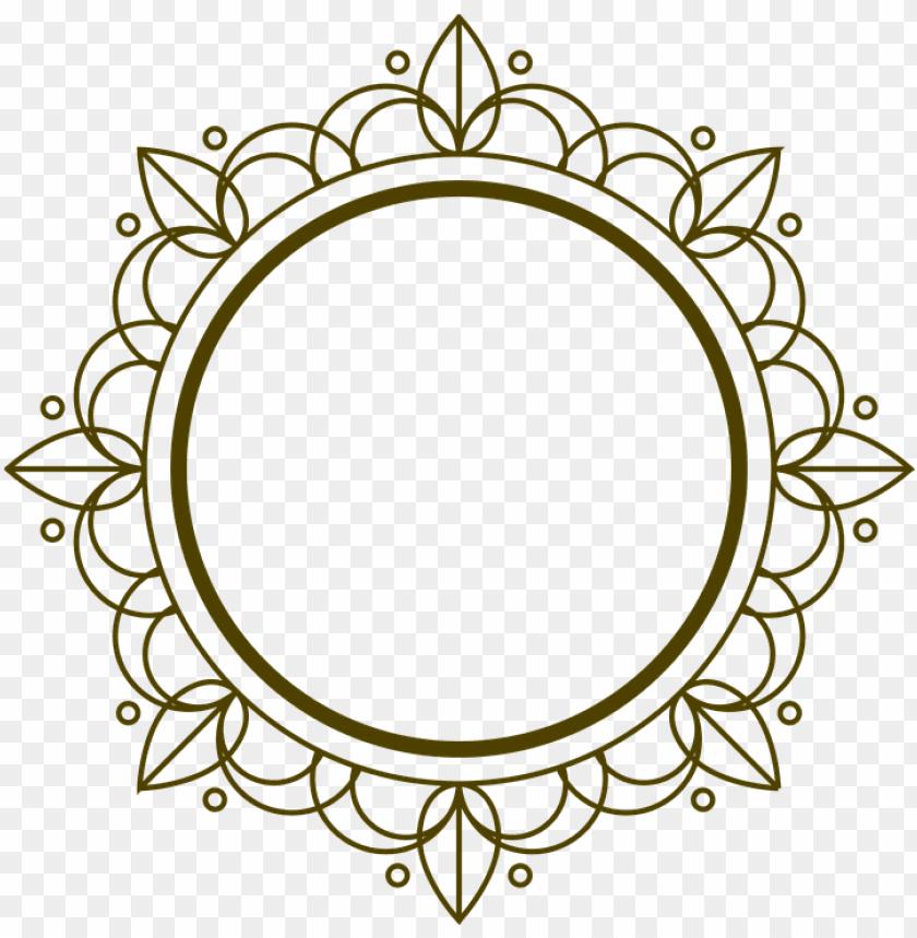 free PNG frame, art deco, decoration, border, design, pattern - decoration design pattern PNG image with transparent background PNG images transparent