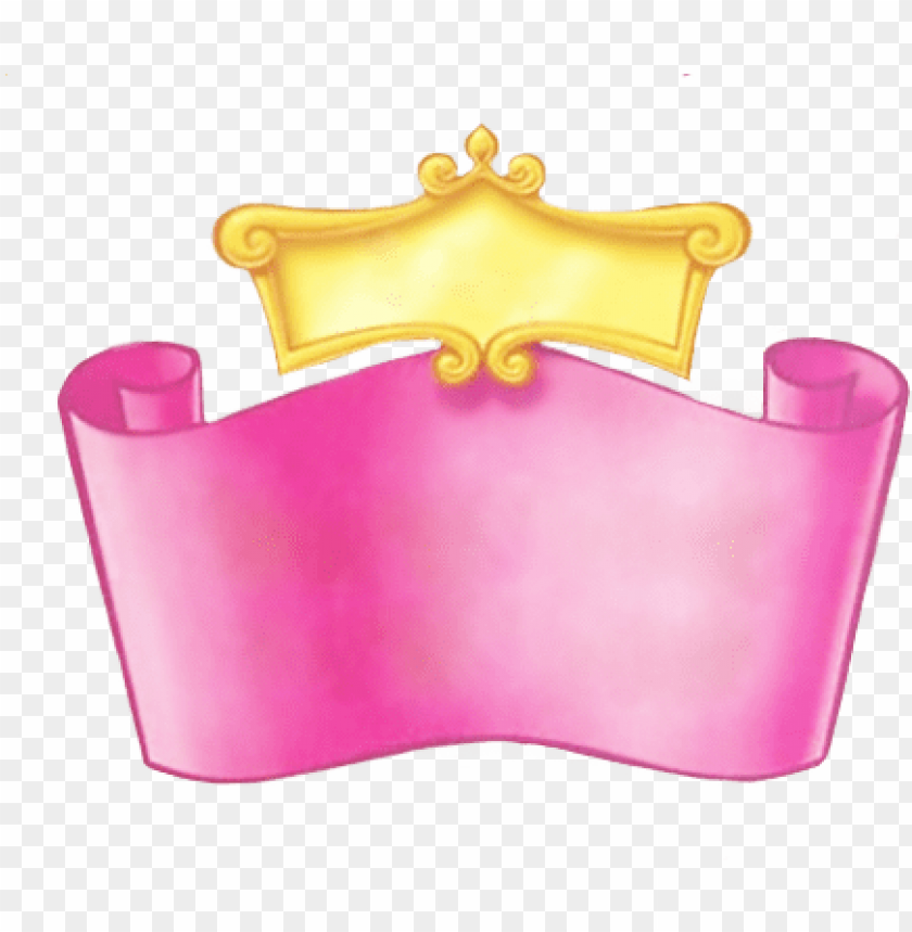 frame clipart princess - princess border clip art PNG image with transparent background@toppng.com