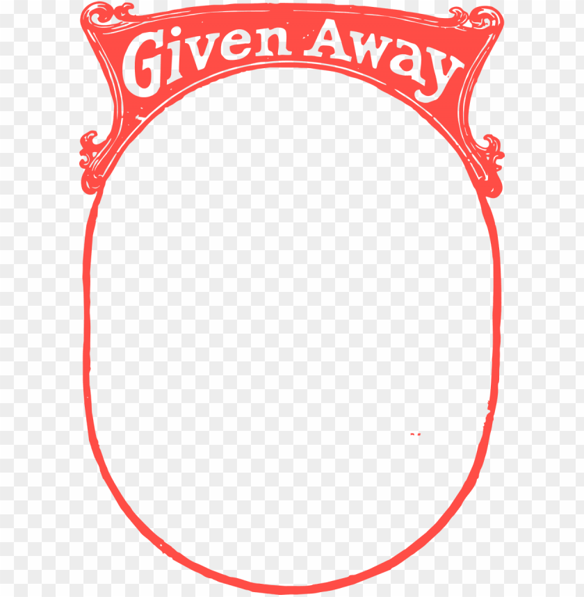 free PNG frame retro PNG image with transparent background PNG images transparent