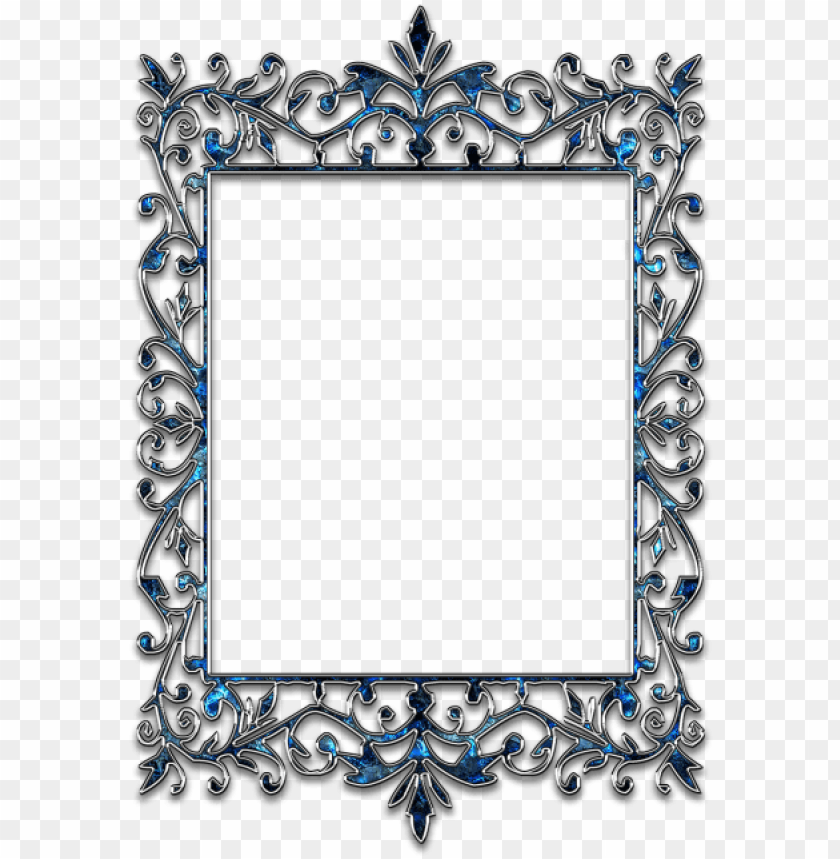 free PNG frame template PNG image with transparent background PNG images transparent