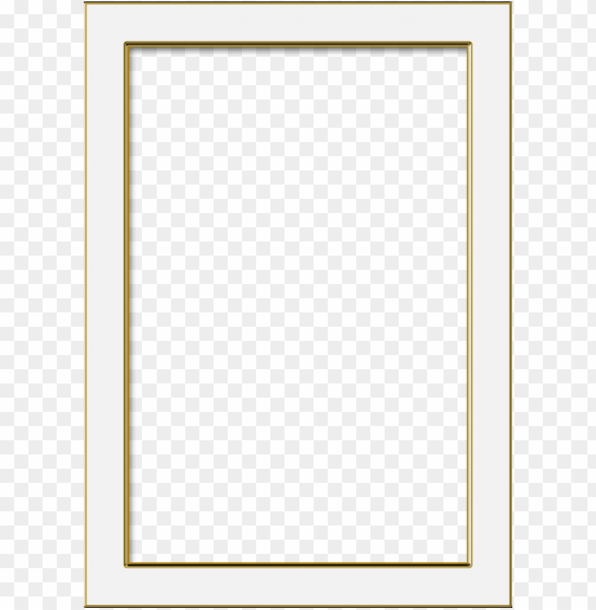 free PNG frame,photo frame,portrait,white frame,white,transparent - white ipad frame PNG image with transparent background PNG images transparent