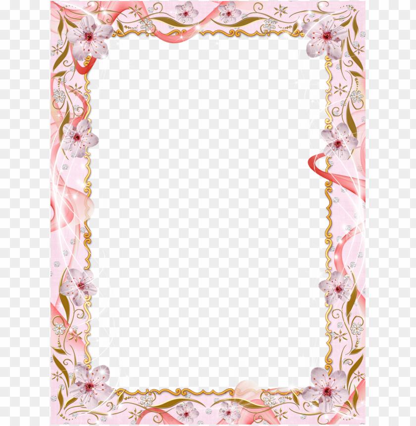 free PNG frames png, wedding frames, photoshop, wedding gallery, - hd wedding frame transparent PNG image with transparent background PNG images transparent