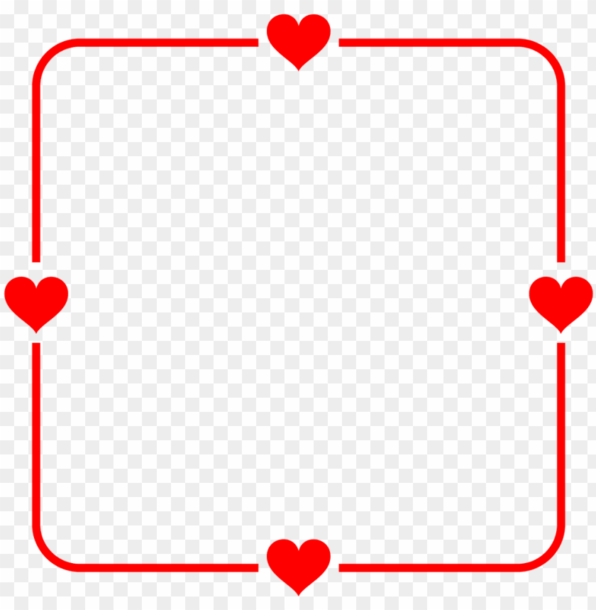 free PNG frame,transparent background,banner, - heart frame transparent background PNG image with transparent background PNG images transparent