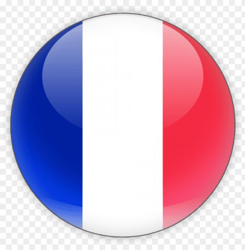 free PNG france flag PNG image with transparent background PNG images transparent
