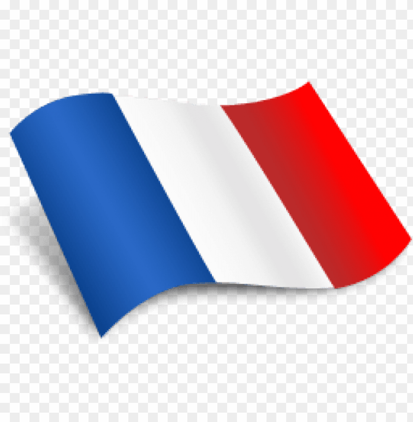 France Flag Png Transparent Images France Flag Transparent Background Png Image With Transparent Background Toppng