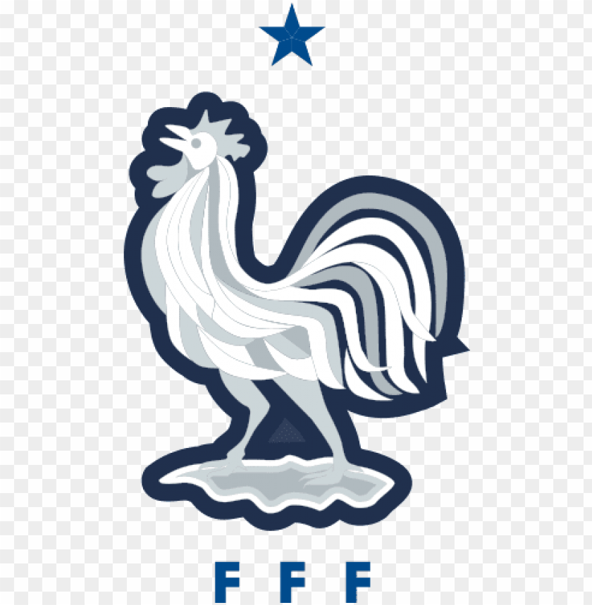 free PNG france logo world cup 2018 PNG image with transparent background PNG images transparent