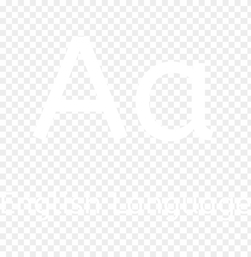 free PNG franchise ki PNG image with transparent background PNG images transparent