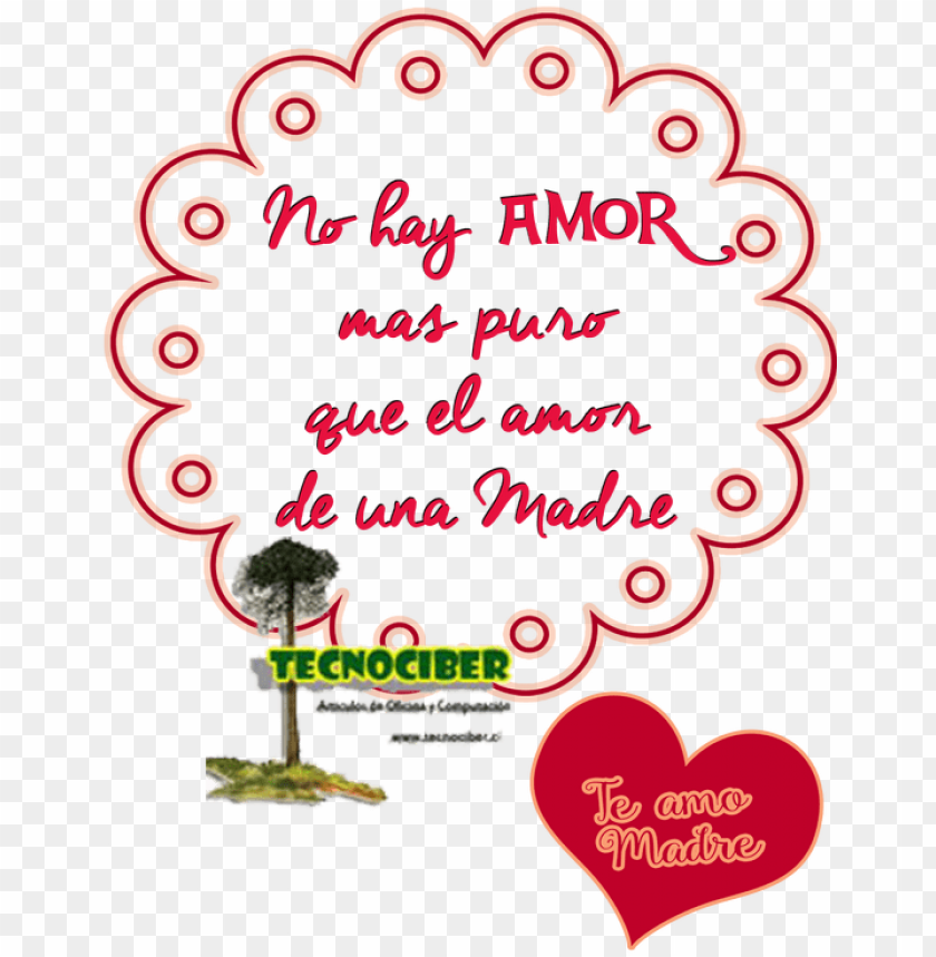 franelas madres - heart PNG image with transparent background@toppng.com
