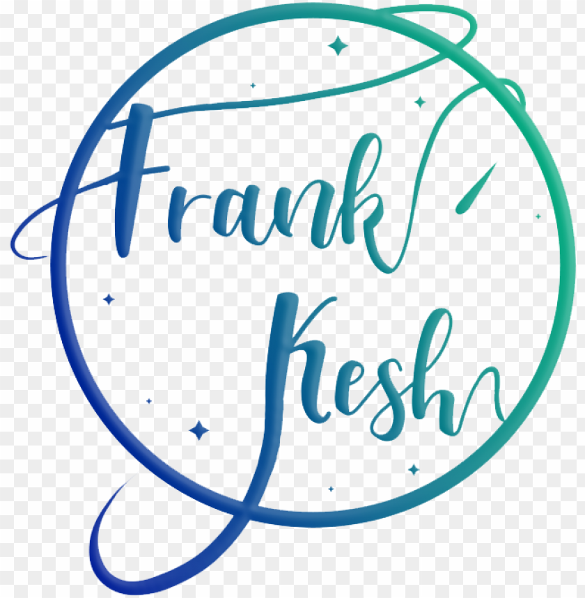 frankkesh's artist shop frankkesh's artist shop logo PNG image with transparent background@toppng.com