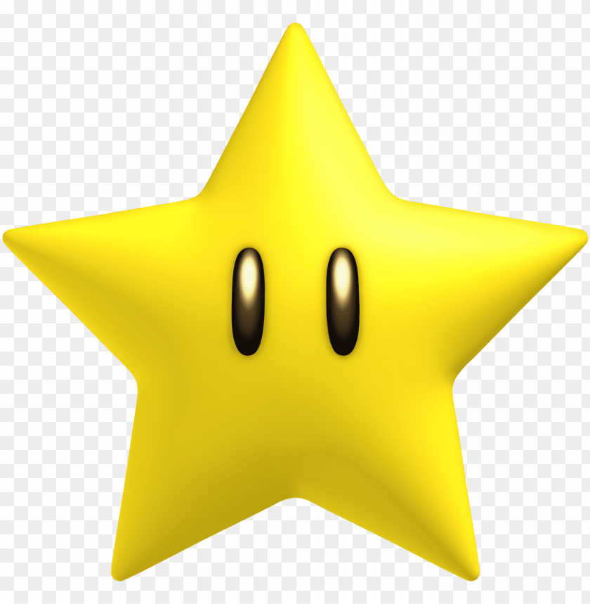 free PNG Download freaking star man clipart png photo   PNG images transparent