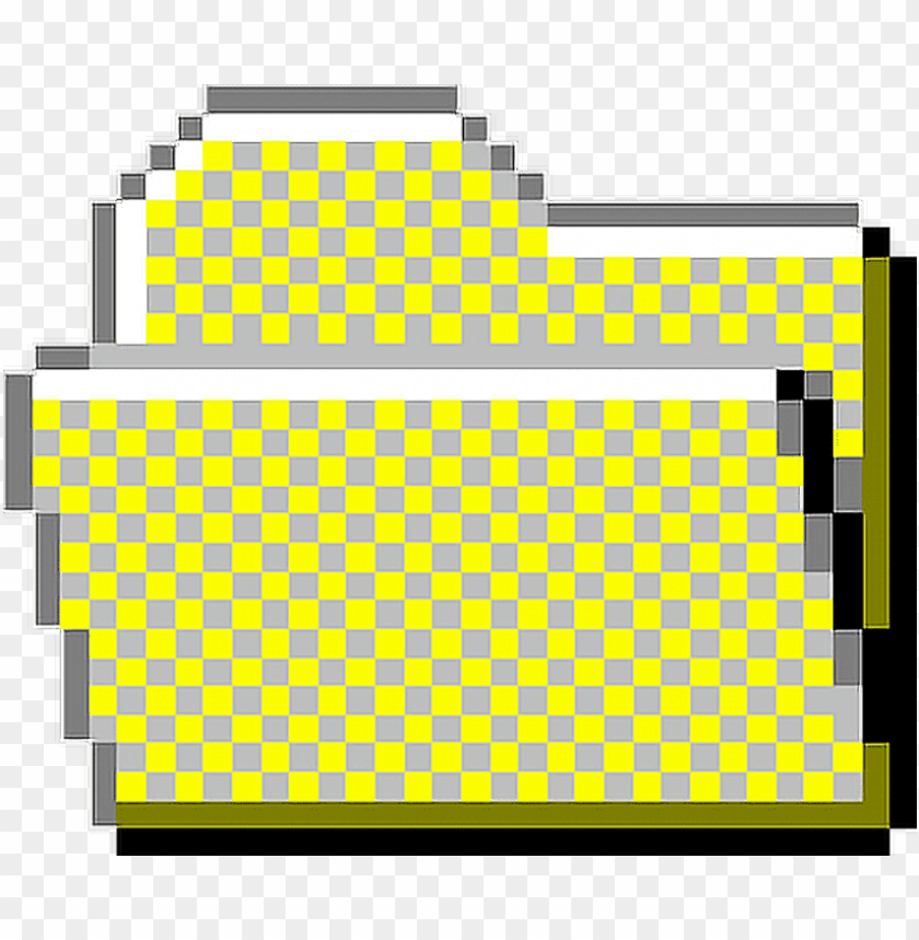 free PNG free 8 bit computer icons s background - 8 bit computer icons png - Free PNG Images PNG images transparent