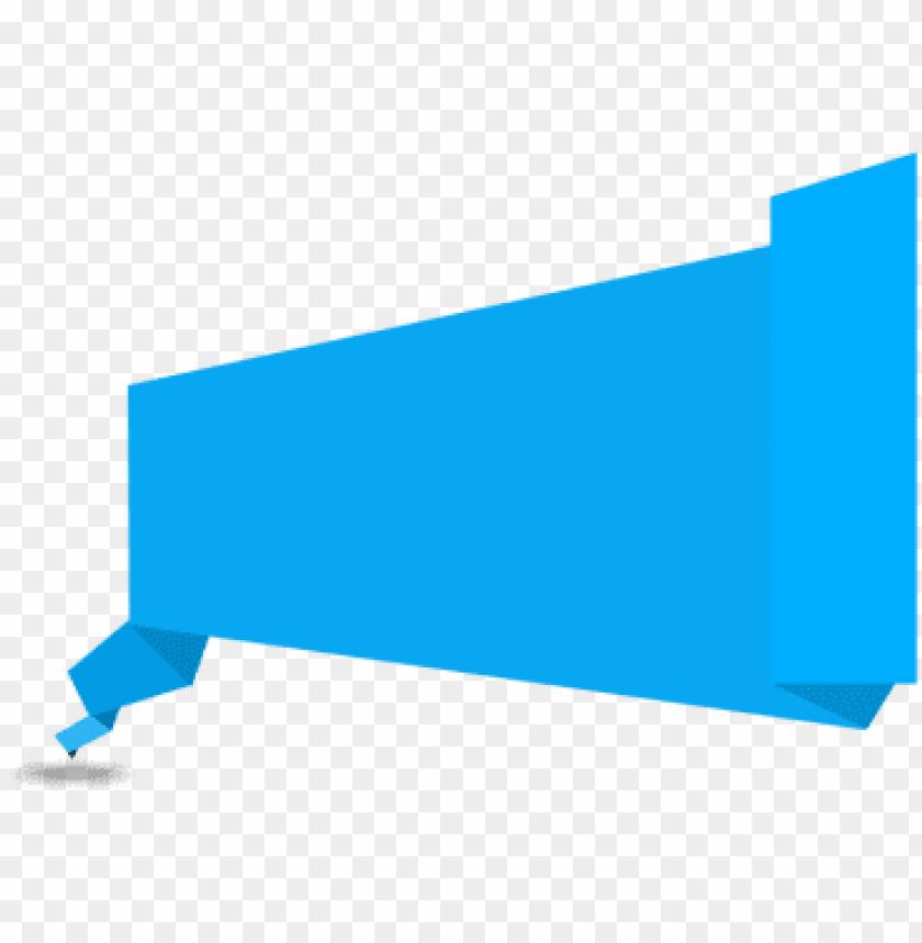 free PNG free banner vector ribbon psd transparent, vector banner - desi PNG image with transparent background PNG images transparent