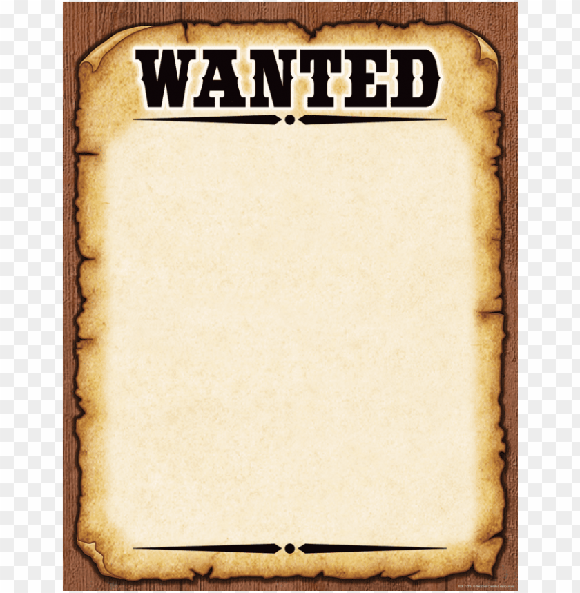 free PNG free blank wanted poster PNG image with transparent background PNG images transparent
