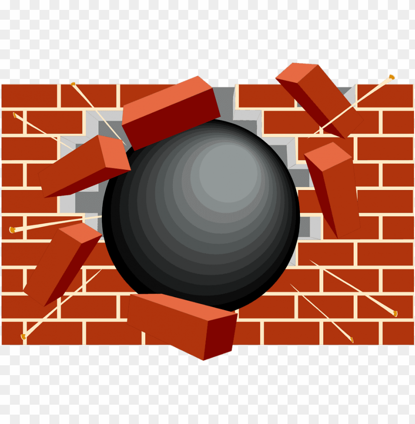 Free Brick Wall Cliparts, Download Free Clip Art, Free Clip Art on Clipart  Library
