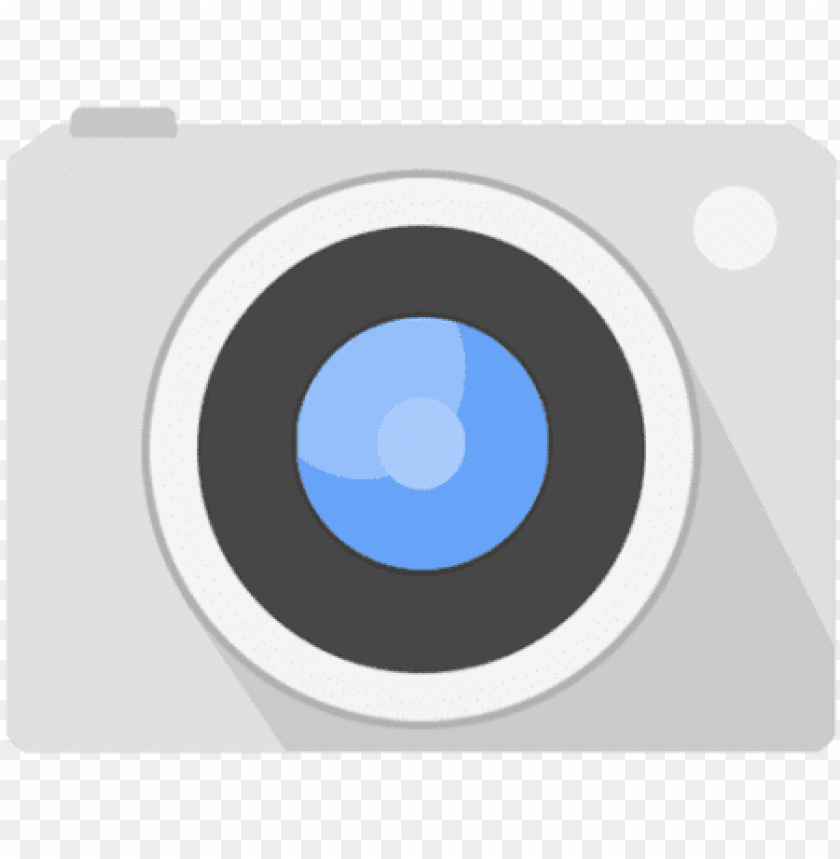 free PNG free  camera icon android kitkat s transparent - android camera icon png - Free PNG Images PNG images transparent
