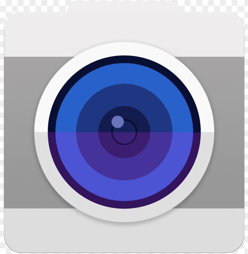 free PNG free  camera icon galaxy s6 s transparent - samsung galaxy s7 camera icon png - Free PNG Images PNG images transparent