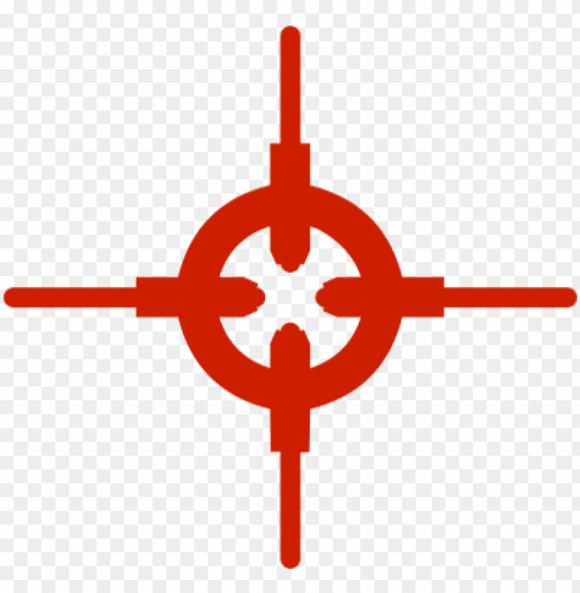 free PNG free crosshair png cliparts, download free clip art, - transparent png crosshair download PNG image with transparent background PNG images transparent