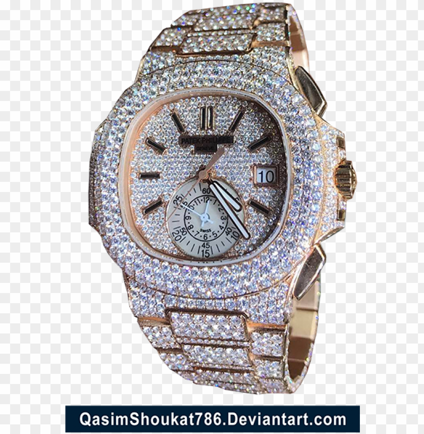 free PNG free diamond by qasimshoukat - diamond rolex PNG image with transparent background PNG images transparent