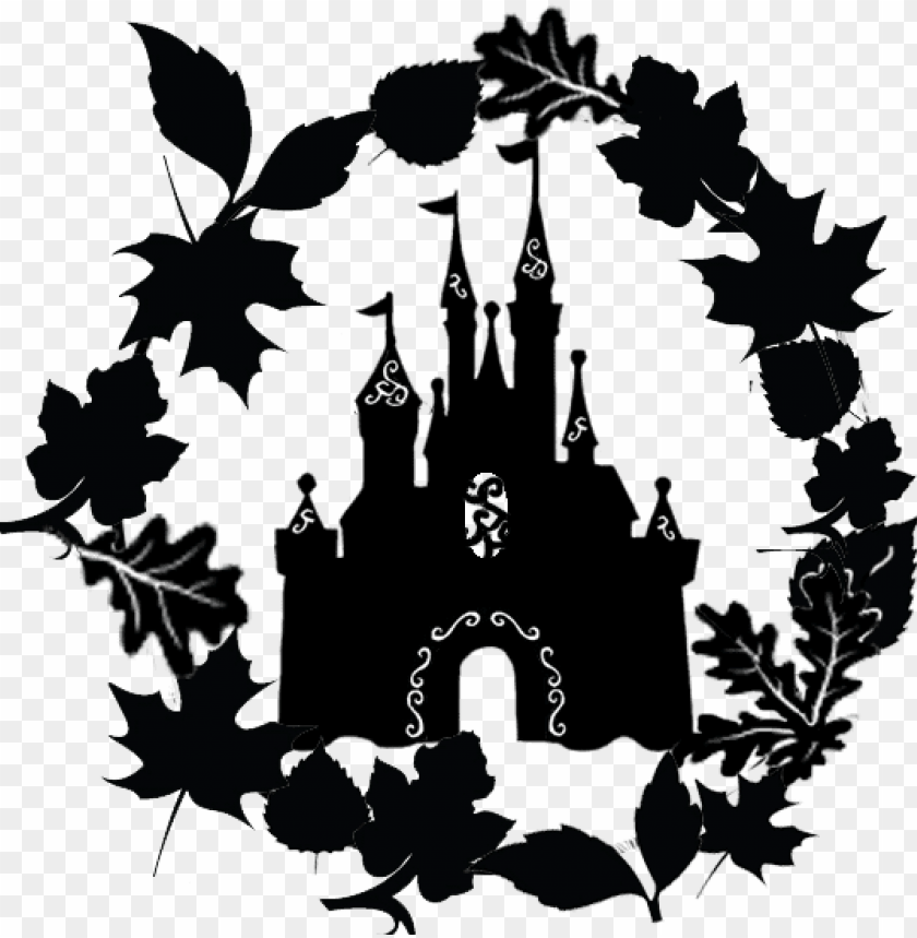 free PNG free disney castle graphics - disney family shirt, custom disney castle mickey shirt, PNG image with transparent background PNG images transparent