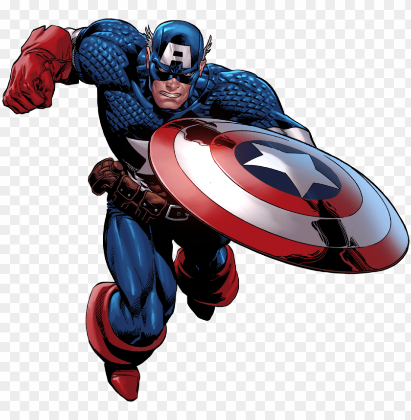 free PNG free download captain america clipart - captain america clear background PNG image with transparent background PNG images transparent