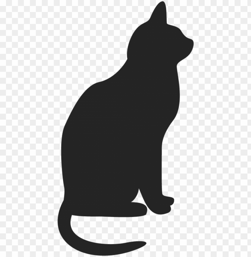 free PNG free download cat png vector icon-cat transparent background - cat icon transparent background PNG image with transparent background PNG images transparent