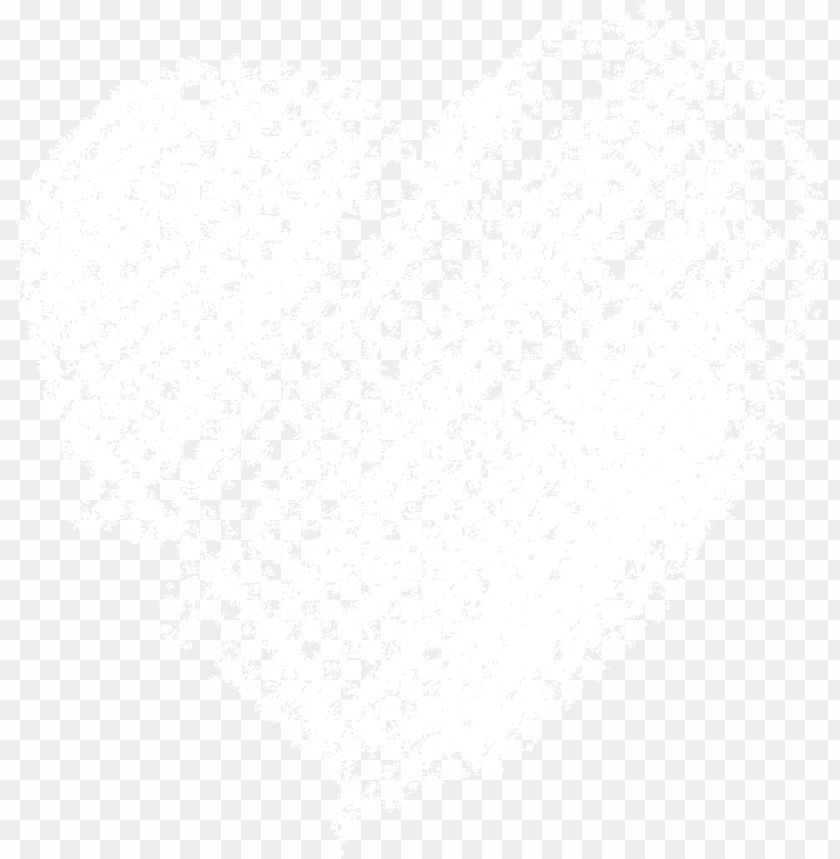 free PNG free download - heart PNG image with transparent background PNG images transparent