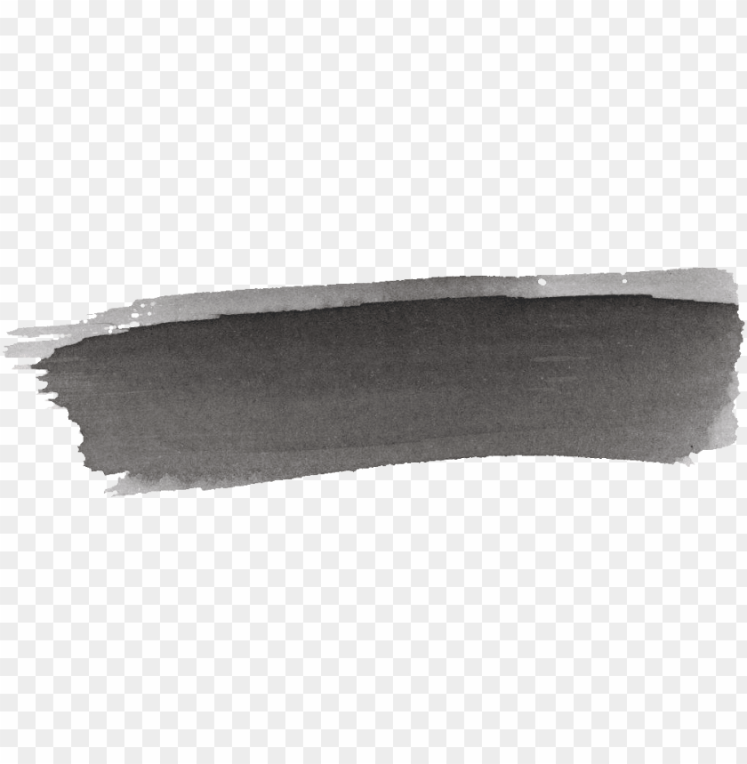 free PNG free download - leather PNG image with transparent background PNG images transparent
