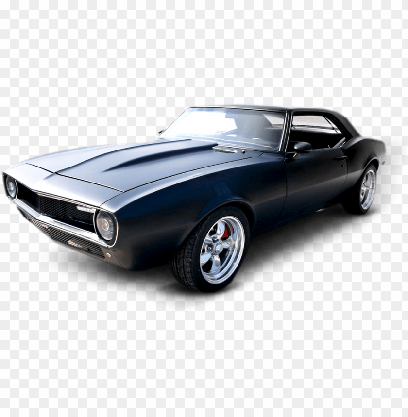 free PNG free download muscle car png clipart muscle car ford - muscle cars images transparent PNG image with transparent background PNG images transparent