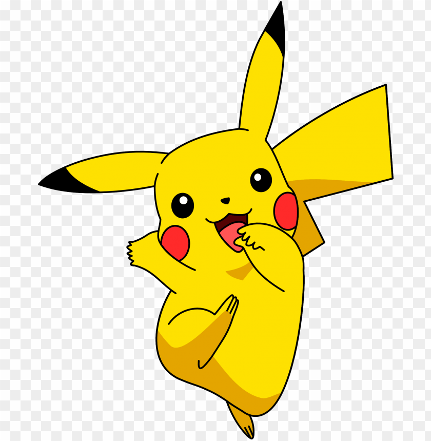 free PNG free download pikachu vector gif clipart pikachu ash - diary of a wimpy pikachu book 2: ( [book] PNG image with transparent background PNG images transparent