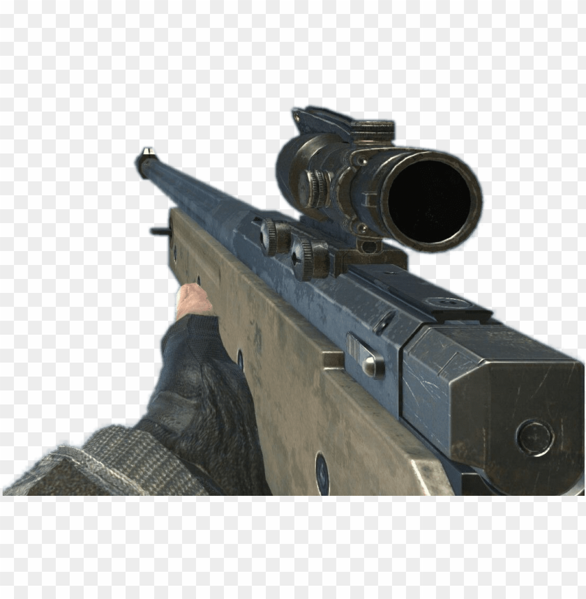 Free Download Scope Transparent Png Transparent Mlg Mw3 L118a Png Image With Transparent Background Toppng