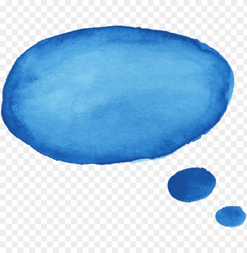 free PNG free download - speech bubble png blue PNG image with transparent background PNG images transparent