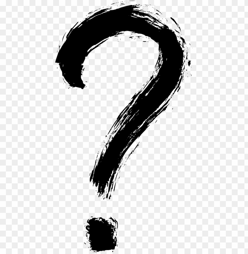 free PNG free download - transparent background question mark PNG image with transparent background PNG images transparent