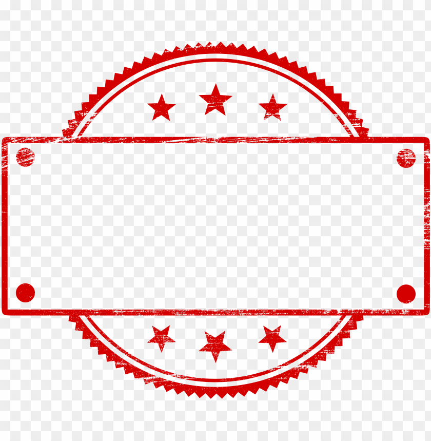 free PNG free download - transparent background stamp png transparent PNG image with transparent background PNG images transparent