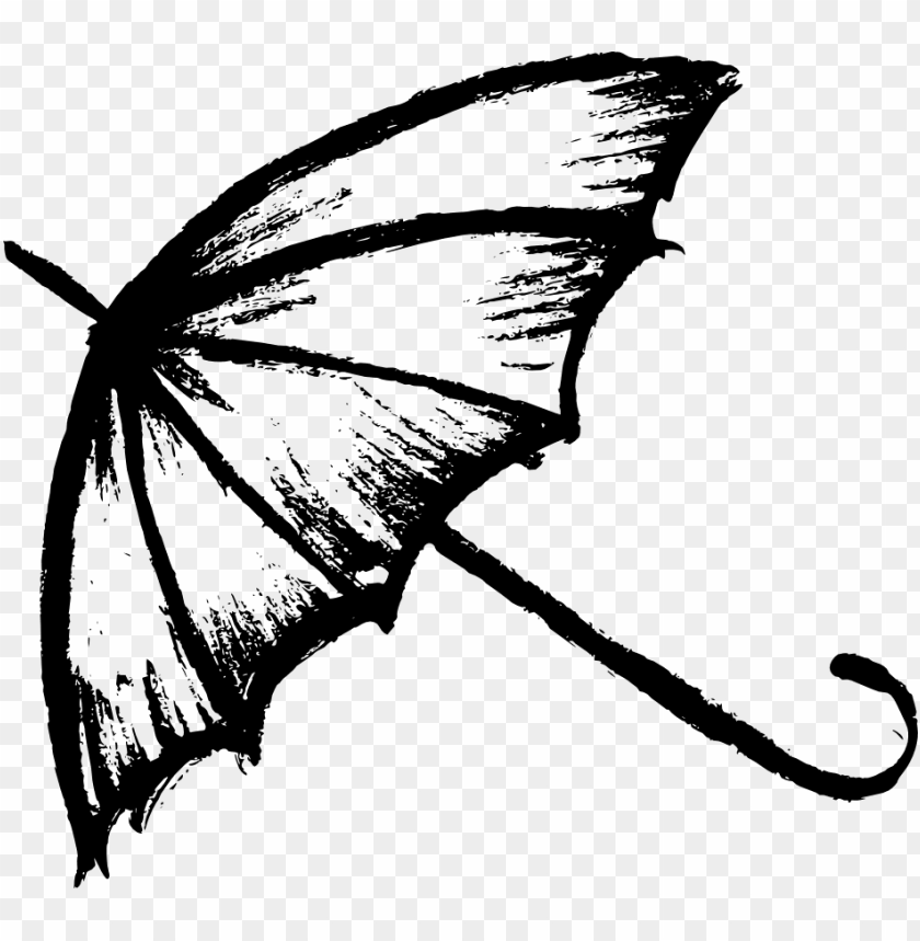 free PNG free download - umbrella drawing PNG image with transparent background PNG images transparent