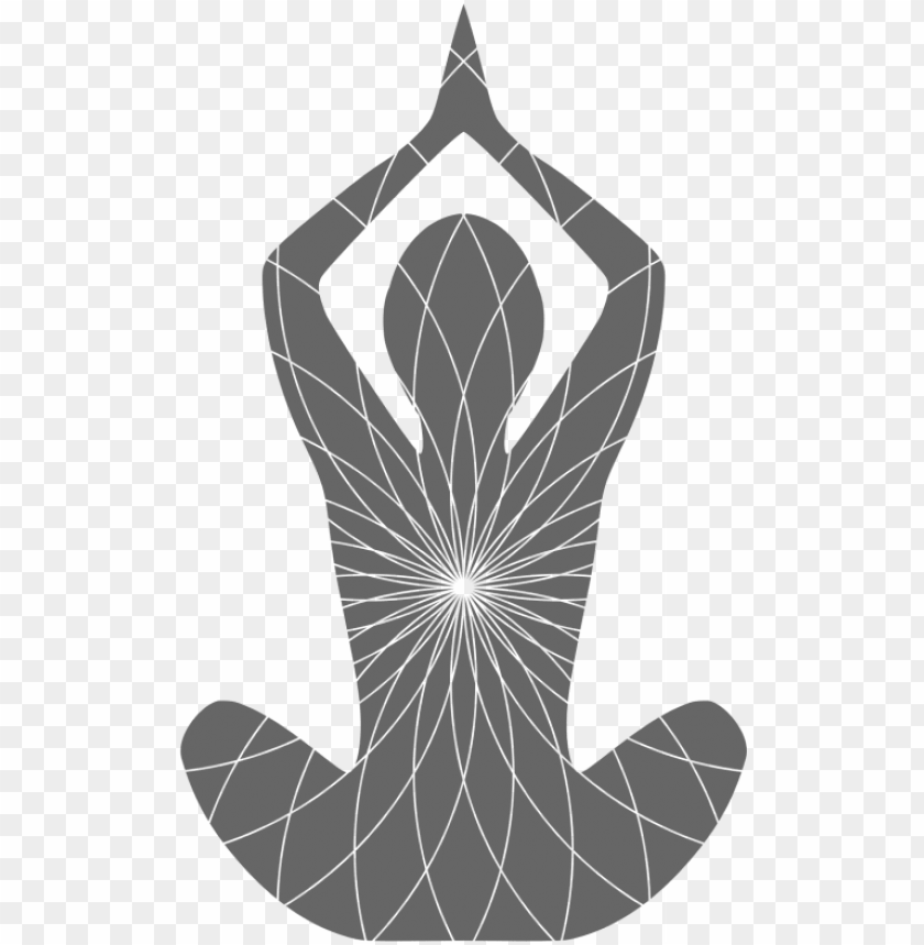 free PNG free download vector yoga png clipart yoga - happy 4th of july yoga PNG image with transparent background PNG images transparent