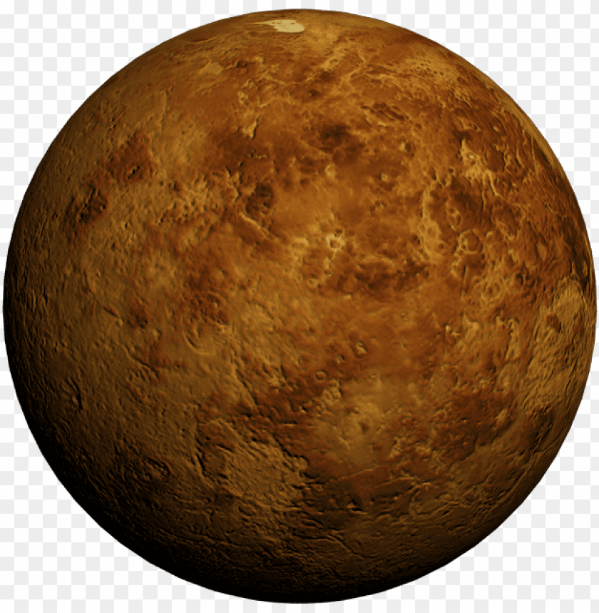 free PNG free download venus planet clipart planet betelgeuse - venus planet cut out PNG image with transparent background PNG images transparent