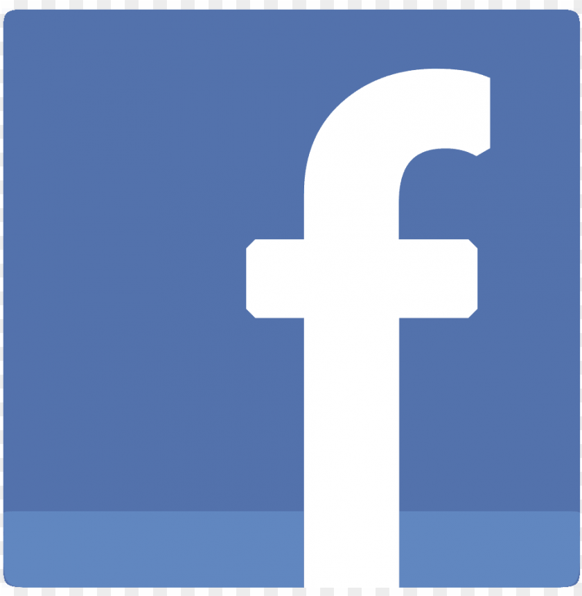 free PNG free facebook png - facebook twitter instagram whatsapp logo PNG image with transparent background PNG images transparent