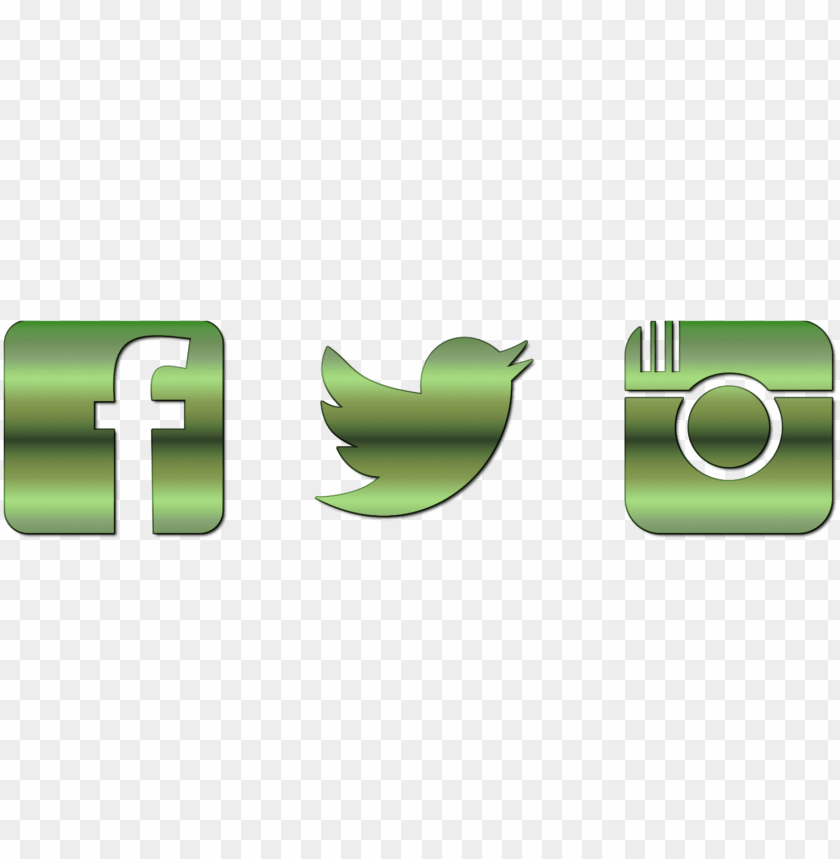 free PNG free facebook twitter icons transparent background PNG image with transparent background PNG images transparent