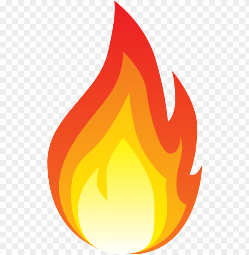 free fire png logo Fire flame clipart PNG image with transparent background@toppng.com